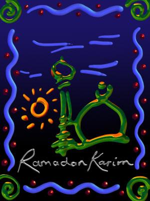 http://ardianeko.files.wordpress.com/2011/06/ramadhan-karim.jpg