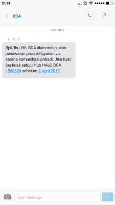 Screenshot_2016-04-01-21-23-10_com.android.mms