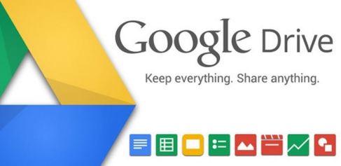 googledrive ardianeko